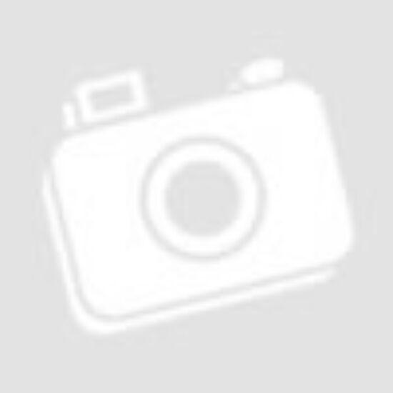 """Gurulós táska """"adidas martial arts"""" Poliészter"""